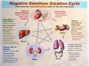 Negative-Emotions-small